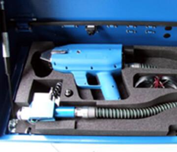 Clean Laser CL150