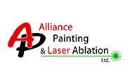 alliance-painting-laser-ablation