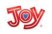 joy-cone