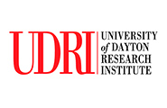 university-of-dayton-research