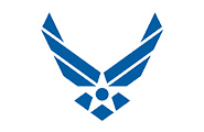usa-air-force