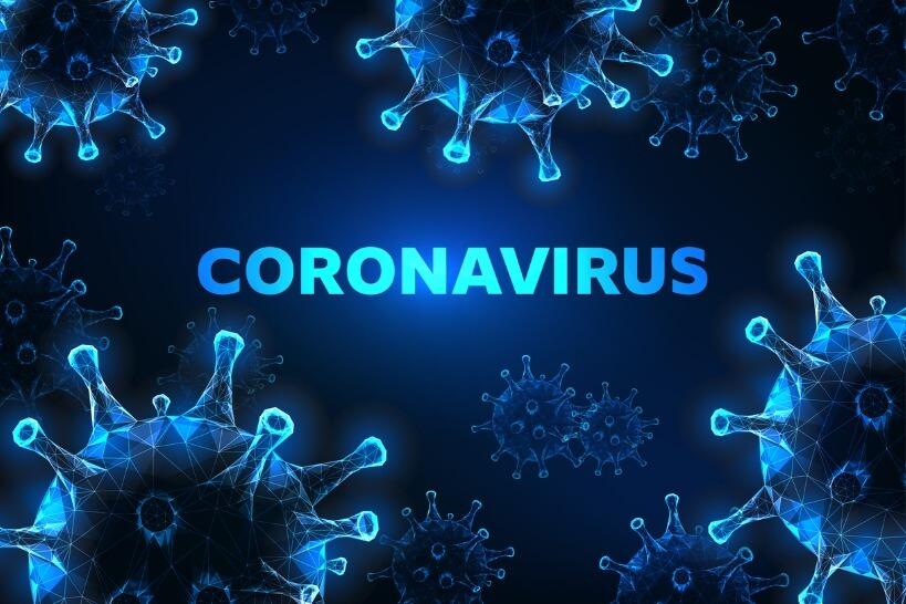 Coronavirus Updates from Adapt Laser