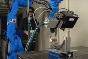 Is Laser Cleaning Right for Your Business