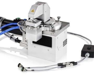 Clean Laser CL50FFC