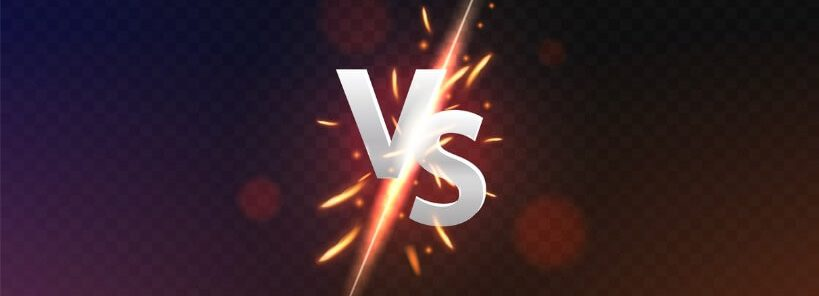 Cleaning Lasers High Power vs Mid Power vs Low Power