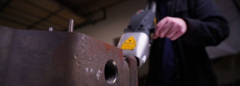 OSHA Requirements for Laser Cleaners