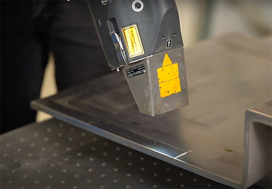 custom-laser-cleaning