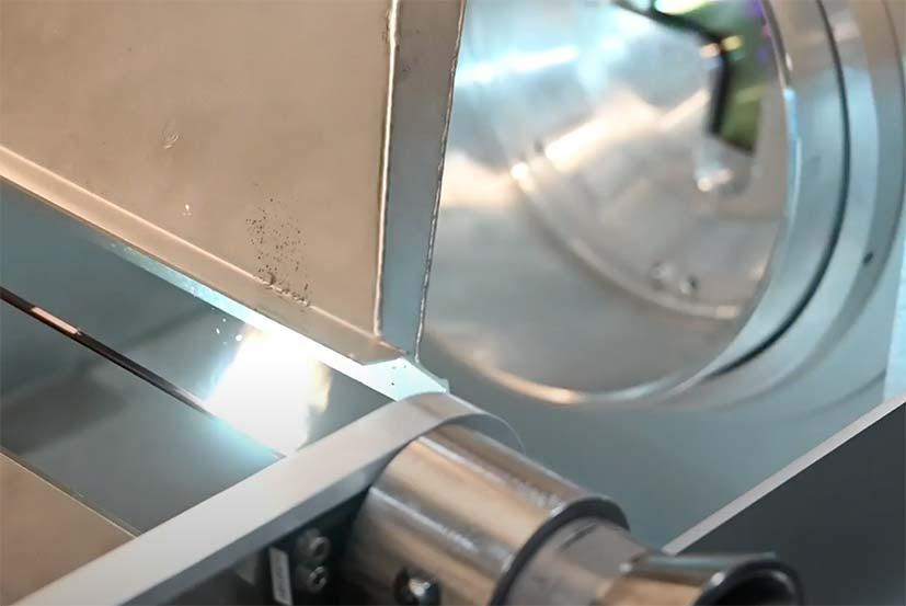 laser-wire-stripping