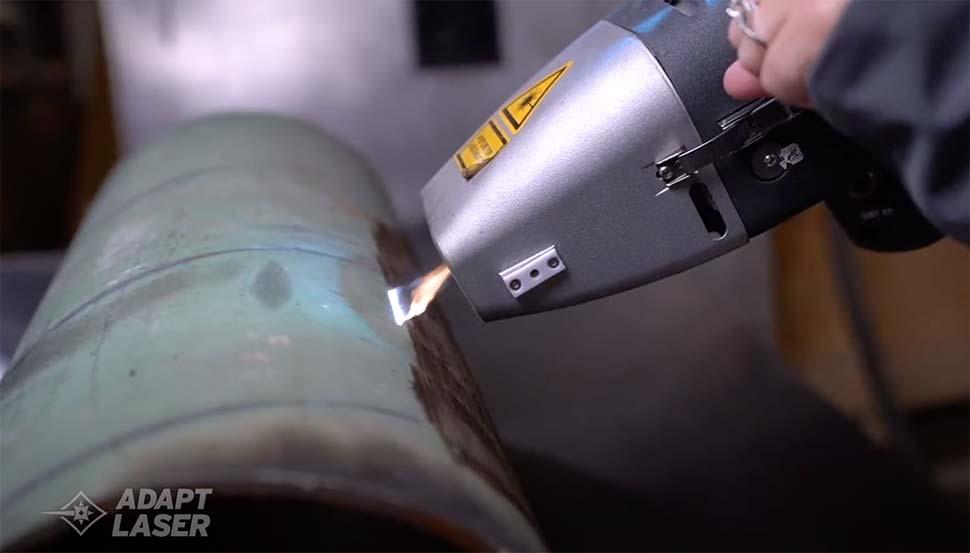 ndi-safe-laser-cleaning