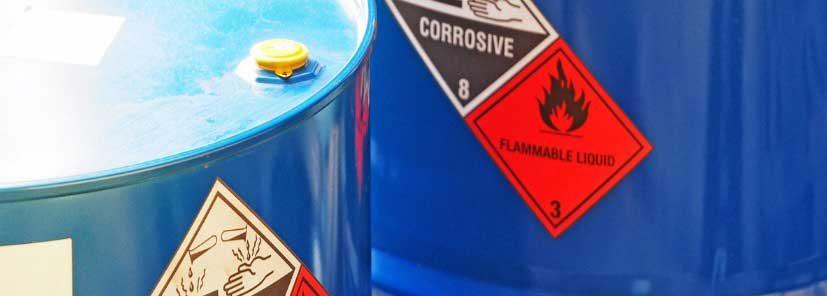 safe non-toxic hazardous coating removal alternative