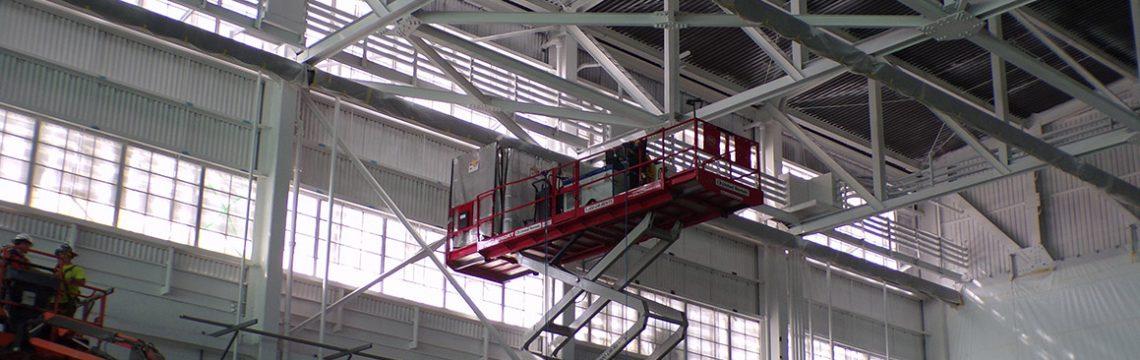 laser-lift-in-hangar-abatement